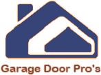garage door repair san antonio, tx