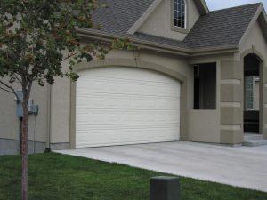 Garage Door Service San Antonio